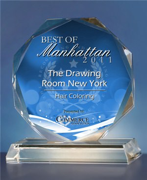 BEST OF MANHATTAN 2011