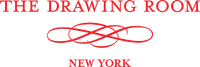 The Drawing Room New York Logo