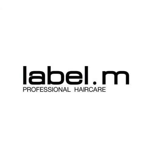 label.m